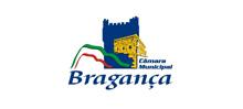 Camara Municipal de Bragança