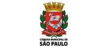 Camara Municipal de São Paulo