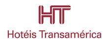 Hoteis Transamerica