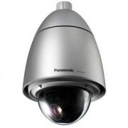 Câmera IP Panasonic