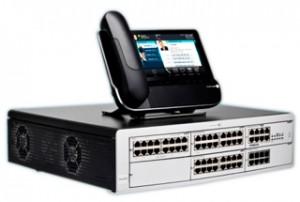 Omni PCX Office e Entrerprise
