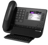 Telefone IP Alcatel