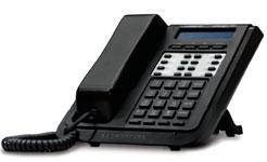Telefone IP Leucotron