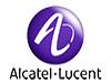 Lucent Alcatel