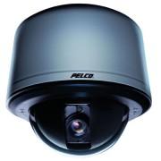 Câmera IP Pelco
