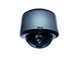 Vídeo Monitoramento IP Produtos e Soluções